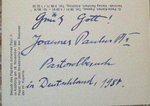 PostcardJohnPaulIIB(1)